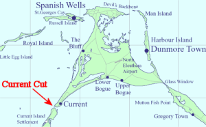 map-current-cut-and-north-eleuthera-500
