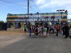 reggae sunska (132)