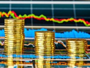 ss-exchange-bitcoins