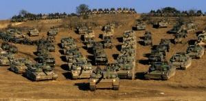 5902356-l-armee-francaise-fait-le-plein-de-munitions