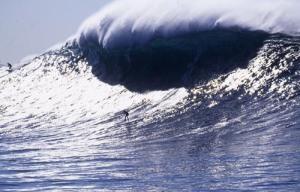 Bigwavesurf