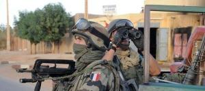 des-soldats-francais-mali_1290539