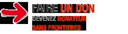 faire_un_don_dsf