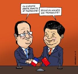 france-chine-2013