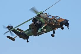 helicoptere-alat-tigre_m