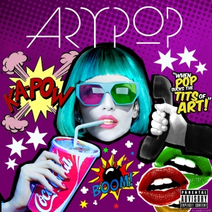 lady_gaga___artpop_by_flamboyantdesigns-d5teizk
