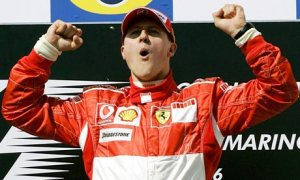 Michael-Schumacher-001
