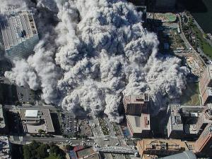 new-9-11-photos-bring-fresh-perspective-to-tragedy-1