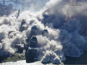 new-9-11-photos-bring-fresh-perspective-to-tragedy-2