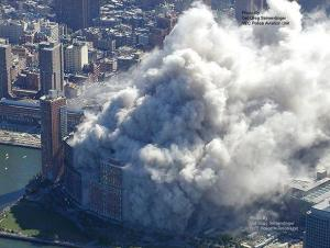 new-9-11-photos-bring-fresh-perspective-to-tragedy-3