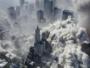 new-9-11-photos-bring-fresh-perspective-to-tragedy-4
