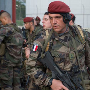 Soldats_Francais_Centrafriq