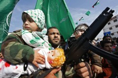 gaza_hamas_children-240x160