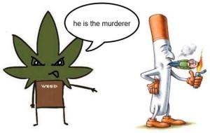 tabac-cannabis1