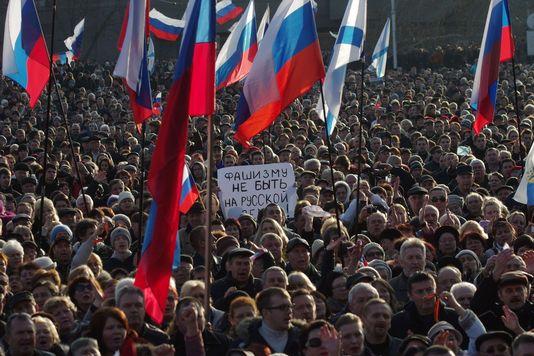 4372771_7_64dc_manifestation-contre-le-fascisme-dans-la_0b2390728e6441cb3d0b60a481e91e8c