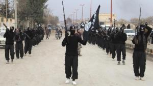 2014-01-03T134547Z_1098946861_GM1EA131OBV01_RTRMADP_3_SYRIA-CRISIS