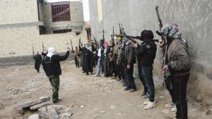 2014-01-05T182252Z_1175896095_GM1EA1605L301_RTRMADP_3_IRAQ-VIOLENCE-ANBAR_0