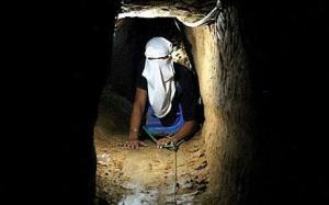 gaza-tunnel460_999862c