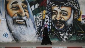 Gaza_5_0