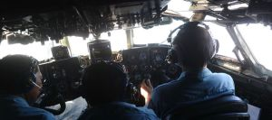 malaysia-airlines-2_4841859 (1)