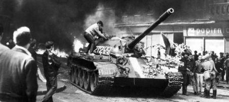 prague-1968-chars-russes_4822310
