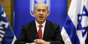 3170934_3_e6cc_le-premier-ministre-israelien-benyamin_3a6baf28456e5e94294afd4dda2e4964