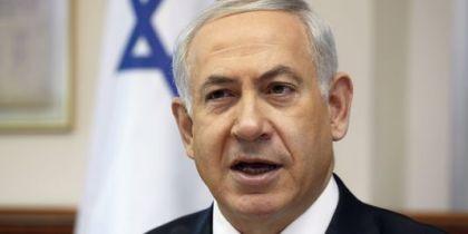 4398110_3_5da4_les-negociations-de-paix-entre-palestiniens-et_9f570961603ee13d886ecfe95b799839