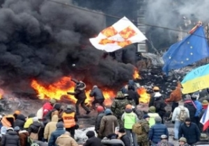 large_2556crise-en-ukraine-la-russie-souhaite-limplication-des-regions-russophones-6ee94