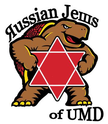 Russian-Jews-of-UMD
