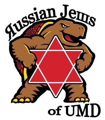 Russian-Jews-of-UMD