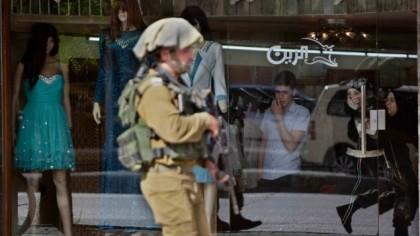 Mideast-Israel-Palest_Horo-2-635x357