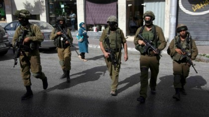 Mideast-Israel-Palest_Horo2-635x357