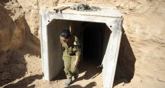 1027134_la-defense-israelienne-a-lepreuve-des-tunnels-du-hamas-web-tete-0203661359212_660x352p