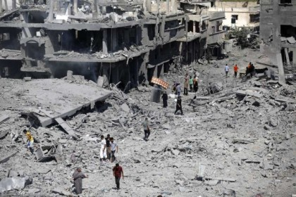 1027981_gaza-le-hamas-accepte-une-treve-humanitaire-de-24-heures-web-tete-0203668406296_660x440p