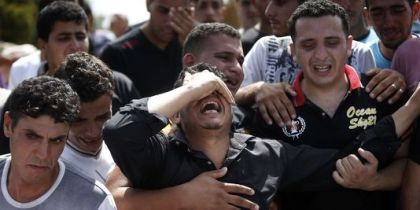 4460075_3_79f7_a-gaza-ou-47-palestiniens-sont-morts-le-19_476169cc41cc385ffd78cf5544469c06