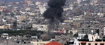 israel-jerusalem-roquettes-2737180-jpg_2373688