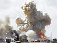 3-bombardement-DR_200_150