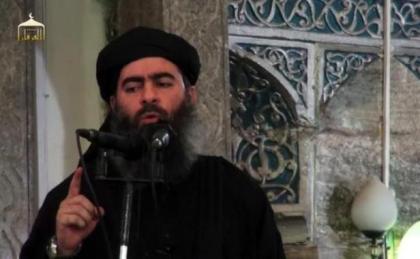 image-tiree-video-propagande-diffusee-5-juillet-2014-al-furqan-media-montrant-dirigeant-groupe-etat-islamiste-abou-bakr-al-baghdadi-1657709-616x380