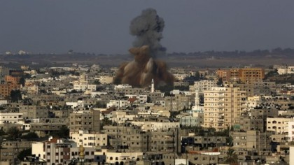 Mideast-Israel-Palest_Horo-20-e1408484771824-635x357