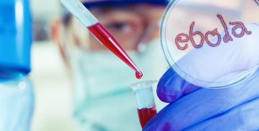 ebola-mensonge_690x350