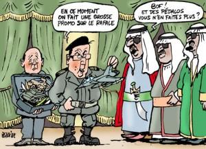 Hollande-et-ses-rafales-invendus-300x217