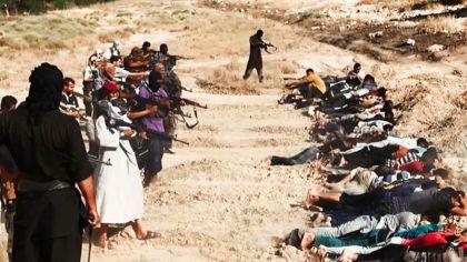 massacres-islamistes