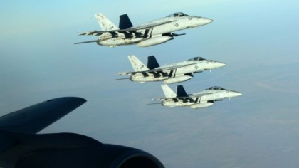 Mideast-Syria-US-Airs_Horo-e1411660142198-635x357