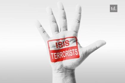 Les-jihadistes-a-2km-de-Kobane