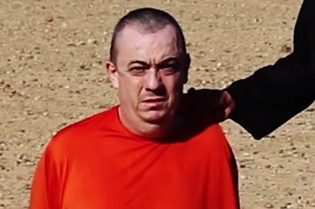 this-is-what-we-know-about-alan-henning-the-lates-2-4804-1410667444-3_big
