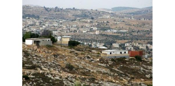 12686592-une-mosquee-de-cisjordanie-incendiee-des-colons-israeliens-accuses