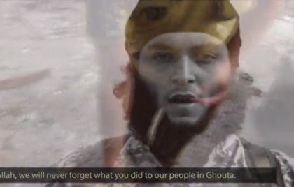 648x415_capture-ecran-video-propagande-montrant-djihadiste-identifie-comme-mickael-dos-santos-650