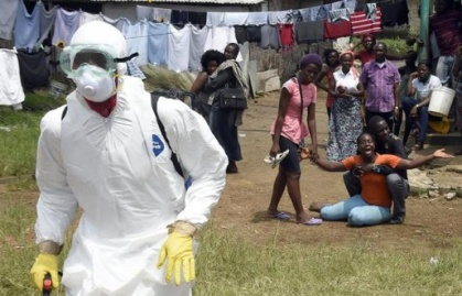 515x330_chagrin-femme-apres-deces-mari-atteint-virus-ebola-4-octobre-2014-a-monrovia