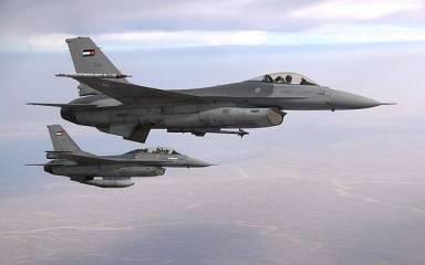 640x400xJordan-Air-force-640x400.jpg.pagespeed.ic.PtQYjbKQDh
