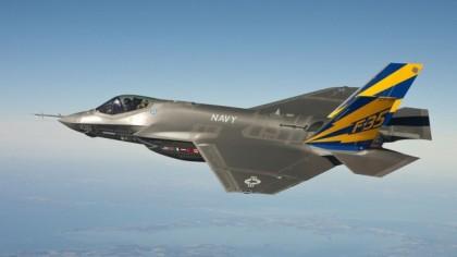 CF-1_flight_test-e1366265176313-635x357